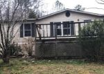 Foreclosed Home in Jemison 35085 795 COUNTY ROAD 768 - Property ID: 3875476