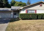 Foreclosed Home in Greenville 75402 2512 VERNON ST - Property ID: 3875750