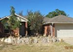 Foreclosed Home in Killeen 76542 679 LAKEVIEW DR - Property ID: 3875973