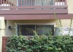 Foreclosed Home in Fresno 93721 2909 HUNTINGTON BLVD APT 147 - Property ID: 3876216