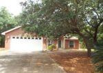 Foreclosed Home in Navarre 32566 2864 AVENIDA DE SOTO - Property ID: 3876583