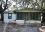 Foreclosed Home in Pensacola 32505 2815 W FISHER ST - Property ID: 3876847