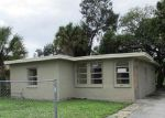 Foreclosed Home in Fort Lauderdale 33311 441 NW 16TH AVE - Property ID: 3877351
