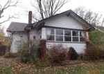Foreclosed Home in Hammond 46324 12 169TH ST - Property ID: 3877763