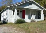 Foreclosed Home in Hot Springs National Park 71901 110 MADISON ST - Property ID: 3877782