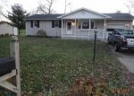 Foreclosed Home in South Bend 46614 60330 SAINT JOSEPH ST - Property ID: 3877833
