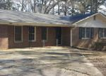 Foreclosed Home in Tallapoosa 30176 667 WOODLAND BROOK DR - Property ID: 3877906