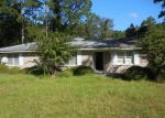 Foreclosed Home in Vidalia 30474 1714 LOOP RD - Property ID: 3878564