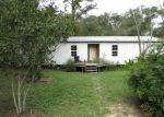Foreclosed Home in Grand Ridge 32442 949 SAINT ROSE RD - Property ID: 3878674