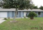 Foreclosed Home in Palm Coast 32137 98 BELVEDERE LN - Property ID: 3878681