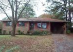 Foreclosed Home in Thorsby 35171 8727 JONES ST - Property ID: 3878834