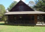 Foreclosed Home in Centre 35960 15626 COUNTY ROAD 29 - Property ID: 3878842