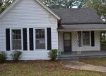 Foreclosed Home in Sylacauga 35150 205 N LOUISVILLE AVE - Property ID: 3878871
