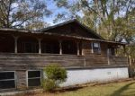 Foreclosed Home in Sylacauga 35150 144 SPRING VALLEY RD - Property ID: 3878877