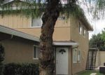 Foreclosed Home in Modesto 95350 2217 CHRYSLER DR APT 4 - Property ID: 3879019