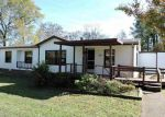 Foreclosed Home in Hot Springs National Park 71913 132 AMY DR - Property ID: 3879080
