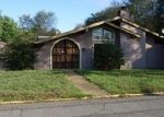 Foreclosed Home in Hot Springs National Park 71901 100 CEDARWOOD CT - Property ID: 3879086