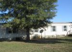 Foreclosed Home in Lonoke 72086 125 WELCH RD - Property ID: 3879099
