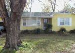 Foreclosed Home in Fort Smith 72903 3616 HON AVE - Property ID: 3879101