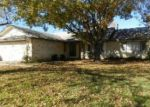 Foreclosed Home in San Antonio 78222 5907 LAKE BANK ST - Property ID: 3879516