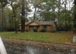 Foreclosed Home in Trinity 75862 183 WESTWOOD DR E - Property ID: 3879604