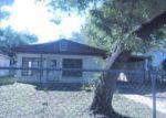 Foreclosed Home in San Antonio 78212 206 LA MANDA BLVD - Property ID: 3879607