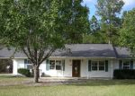 Foreclosed Home in Aiken 29803 2825 ANDREWS CIR - Property ID: 3879926