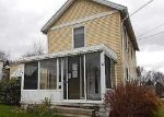 Foreclosed Home in Hermitage 16148 502 SHERIDAN ST - Property ID: 3880361
