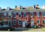 Foreclosed Home in York 17403 612 S QUEEN ST - Property ID: 3880407