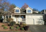 Foreclosed Home in Happy Valley 97086 13221 SE REGENCY VIEW DR - Property ID: 3880460