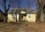Foreclosed Home in Marion 43302 238 FAIRVIEW ST - Property ID: 3880726