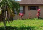 Bradenton 34208 FL Property Details