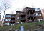 Foreclosed Home in Vernon 07462 3 TELLURIDE CT UNIT 3 - Property ID: 3881362