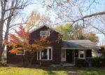Three Oaks 49128 MI Property Details
