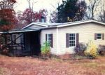 Foreclosed Home in White Plains 42464 21436 N GREENVILLE RD - Property ID: 3882839