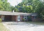 Foreclosed Home in Sumter 29150 20 BAKER ST - Property ID: 3883839