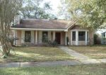 Foreclosed Home in Slidell 70460 1015 SAINT JOSEPH ST - Property ID: 3883946