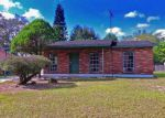Foreclosed Home in Tampa 33637 8516 CHINABERRY DR - Property ID: 3884211