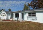 Foreclosed Home in Holiday 34691 3029 SALISBURY DR - Property ID: 3884326