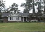 Foreclosed Home in Augusta 30909 545 MARTIN LN - Property ID: 3884900