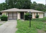 Foreclosed Home in Spring Hill 34608 1384 HAULOVER AVE - Property ID: 3885001