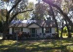 Foreclosed Home in Largo 33773 9202 FAIRWEATHER DR - Property ID: 3885060