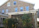 Foreclosed Home in Wilmington 19802 2012 N WASHINGTON ST - Property ID: 3885086
