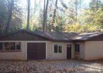Paradise 95969 CA Property Details