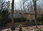 Anniston 36207 AL Property Details