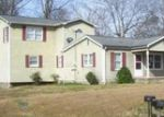 Foreclosed Home in Newport 37821 1421 HIGHWAY 73 - Property ID: 3886059