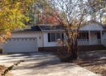 Foreclosed Home in Aiken 29801 468 OLD TORY TRL - Property ID: 3886240
