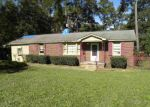 Foreclosed Home in Columbia 29210 1950 HAVILAND CIR - Property ID: 3886245
