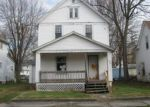 Foreclosed Home in Marion 43302 190 N SEFFNER AVE - Property ID: 3886704