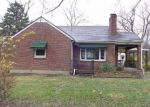 Foreclosed Home in Dayton 45424 4885 SEDGEWICK DR - Property ID: 3886835